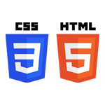 css-html