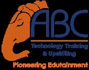 ABC Tech Training