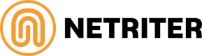 Netriter Enterprise Pvt. Ltd.
