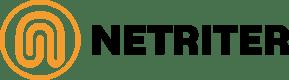 Netriter Enterprise Pvt. Ltd.